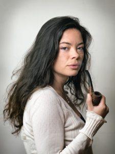 Roberta Petzoldt